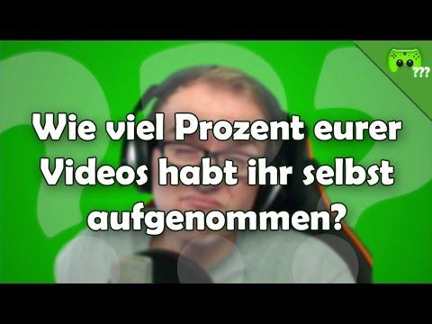 ANTEIL VON EUCH AUFGENOMMENER VIDEOS? 🎮 Frag PietSmiet #611