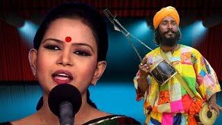 Bangla New Baul Gaan by Mukta Sorkar-Bangla Baul Songs Sona Bondure Valobeshe-New Bangla Baul Songs