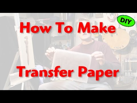 Make your paper