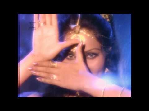 Pyar Ki Kashti Mein Lyrics & Song – Kaho Na Pyaar Hai