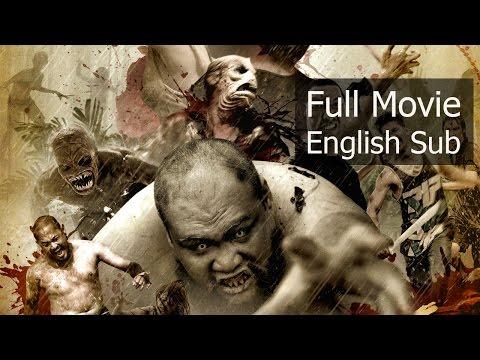 anaconda 3 tamil dubbed movie download