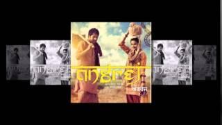 Ammy Virk Exclusive interview || Talk Angrej Full Movie || Punjabi Movie Interview || Radio Haanji
