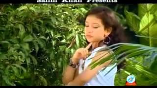 O Ruposhi Konna - Tipu Sultan & Bonna...Bangla...New...Song [HD] 2012