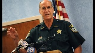 Sheriff Brad Steube tells Floridians to vote against medical marijuana