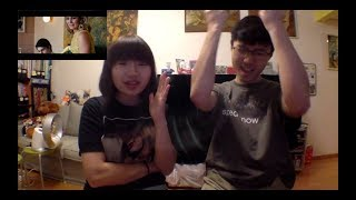 Download Lagu Babe - Sugarland ft. Taylor Swift Reaction Video Gratis STAFABAND