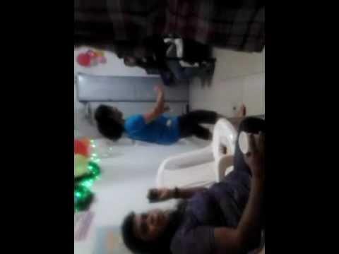 Lankawe Wesiyo Kuwait Eke Kasippu Gahala Natana Heti Part-03 video