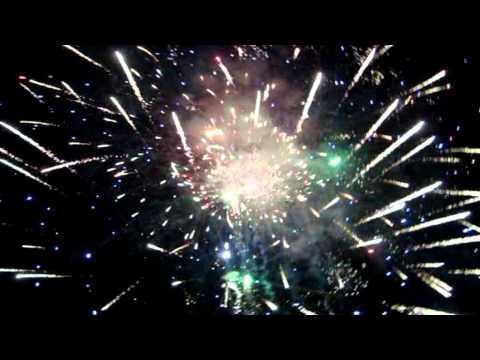 new year 2011 – centralworld – bangkok