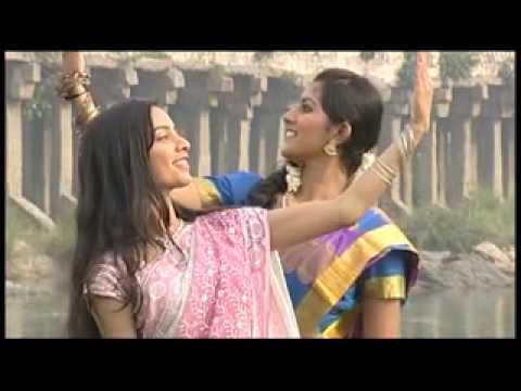 Kaamanabillu Kannada title song