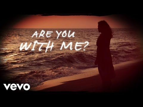 Easton Corbin Are You With Me music videos 2016