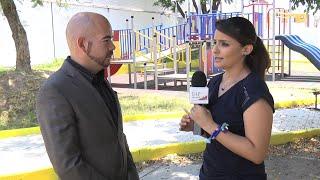 Familias en Red: Supervisión a Albergues