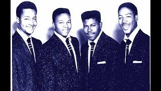 The Platters - Earth Angel