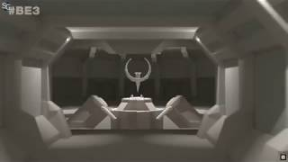 Quake Champions - Info E3 2018 HD
