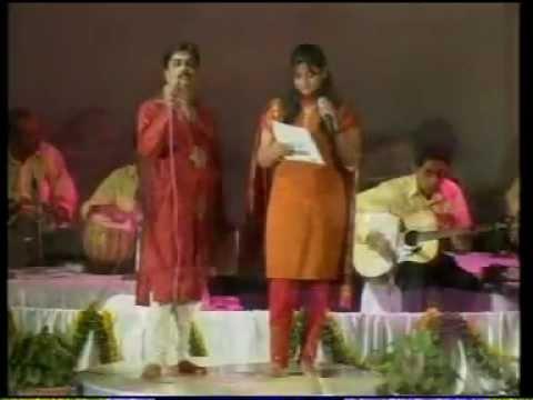 Mera Pyar Bhi Tu Hai - Saathi [1968] Mukesh & Suman Kalyanpur - Kala Ankur - Mukesh & Aradhana video
