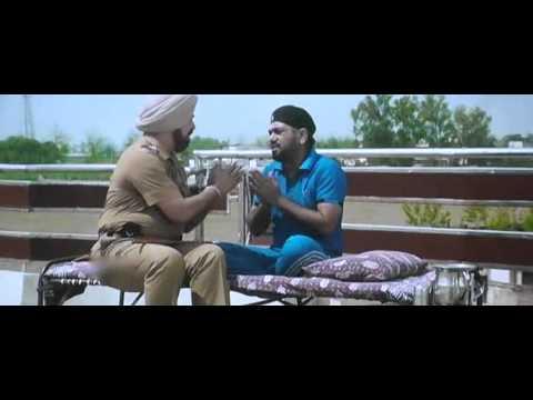 Carry On Jatta Full Movie Online From-sagarsuri video