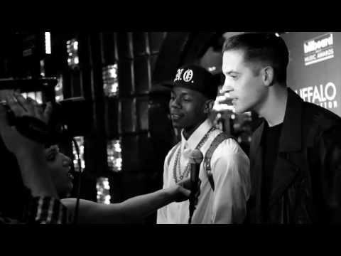 G-Eazy - Must Be Nice [Unsigned Artist]