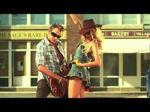 ZELIMIR - Judy (Single ft.Albert Lee), Official Music Video HD