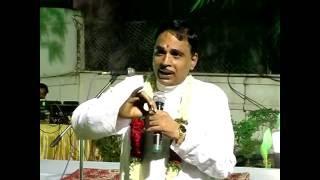 Telugu Baasha Saampradaya Sanskrutuluby Brahmasri Jonnavithhula Ramalingeswara Rao
