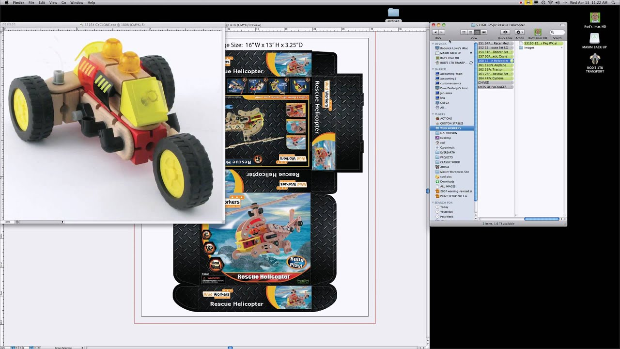 Dpi, misunderstandings and explanation, what is dpi Convert photo to 300 dpi