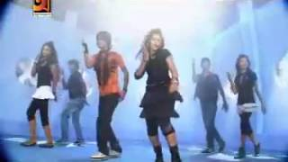new bangla song SALMA AKTER SHOKA 2011http   bd media weebly com   YouTube