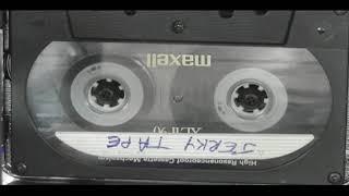 Jerky Tape Bootleg