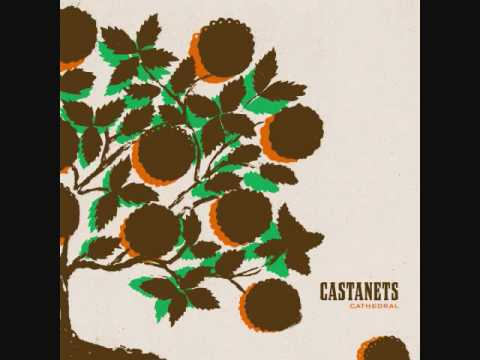 Castanets - You Are The Blood