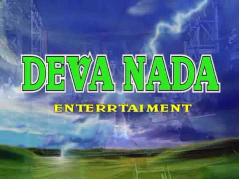DEVA NADA - SECAWAN MADU