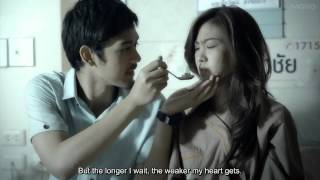 download lagu Heart 💔 Touching Love & Romantic Sad Cute Love gratis