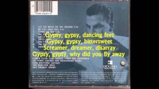 Watch Aerosmith Gypsy Boots video