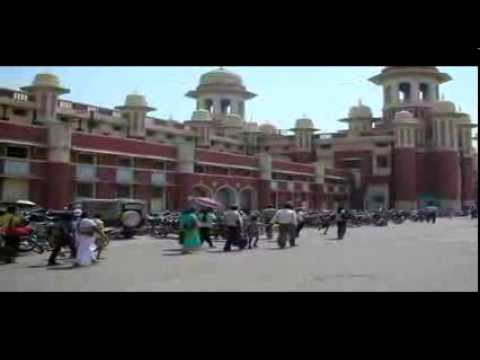 Discover Lucknow | Getit Travel
