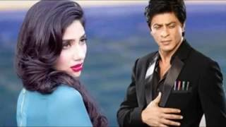 Bin Tere Full Video Song   Raees movie 2016