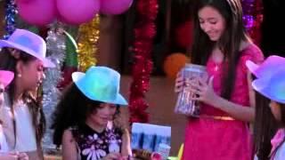 Arabic Eid song for kids