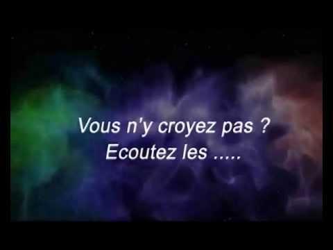 E so Karga - Denis Graca official album release party in Paris Samedi 16 Juin