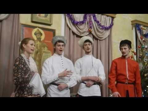 Походные песни - Соловьи