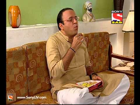 Taarak Mehta Ka Ooltah Chashmah - Episode 1422 - 30th May 2014...
