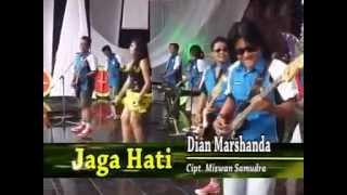 download lagu Om.sonata  Reggae Dhut  Jaga Hati Dian Marshanda gratis