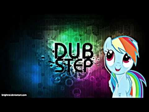 Awesome Dubstep Pictures Awesome Dubstep Mix Rainbow