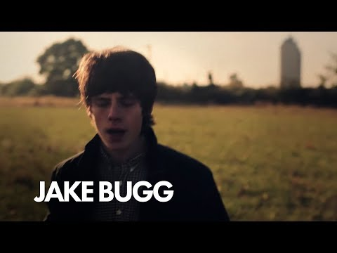 Jake Bugg - Someone Told Me (Acoustic)