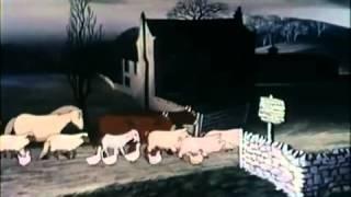 مزرعة الحيوانات Animal Farm