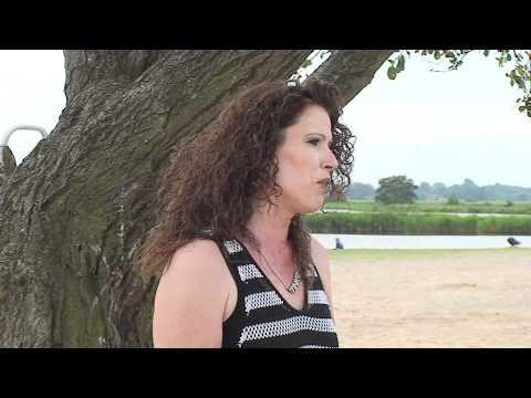 Tina Wolters - Mijn Paradijs