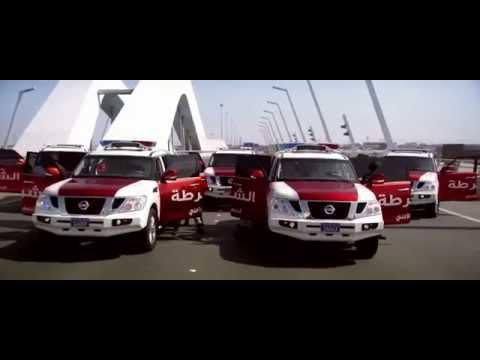 Abu Dhabi - UAE Among World's Safest Cities