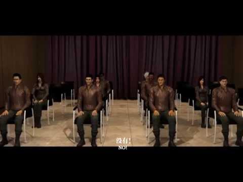 陸漫-超神學院第一季-EP 08