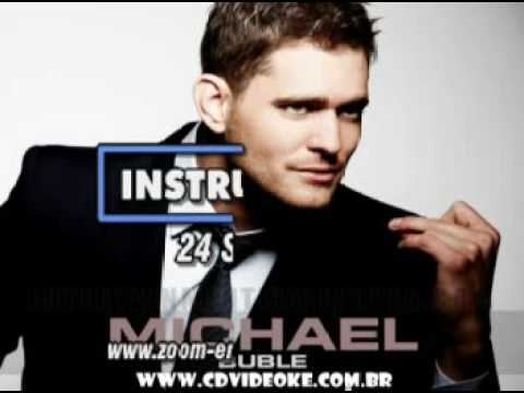 Michael Buble   Feeling Good