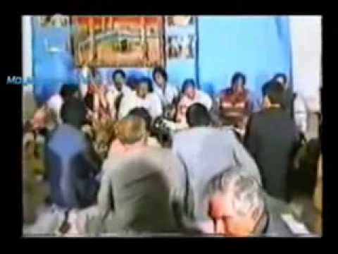 Abdur Rahim Faridi Qawwal - Khwaja ki Joganya