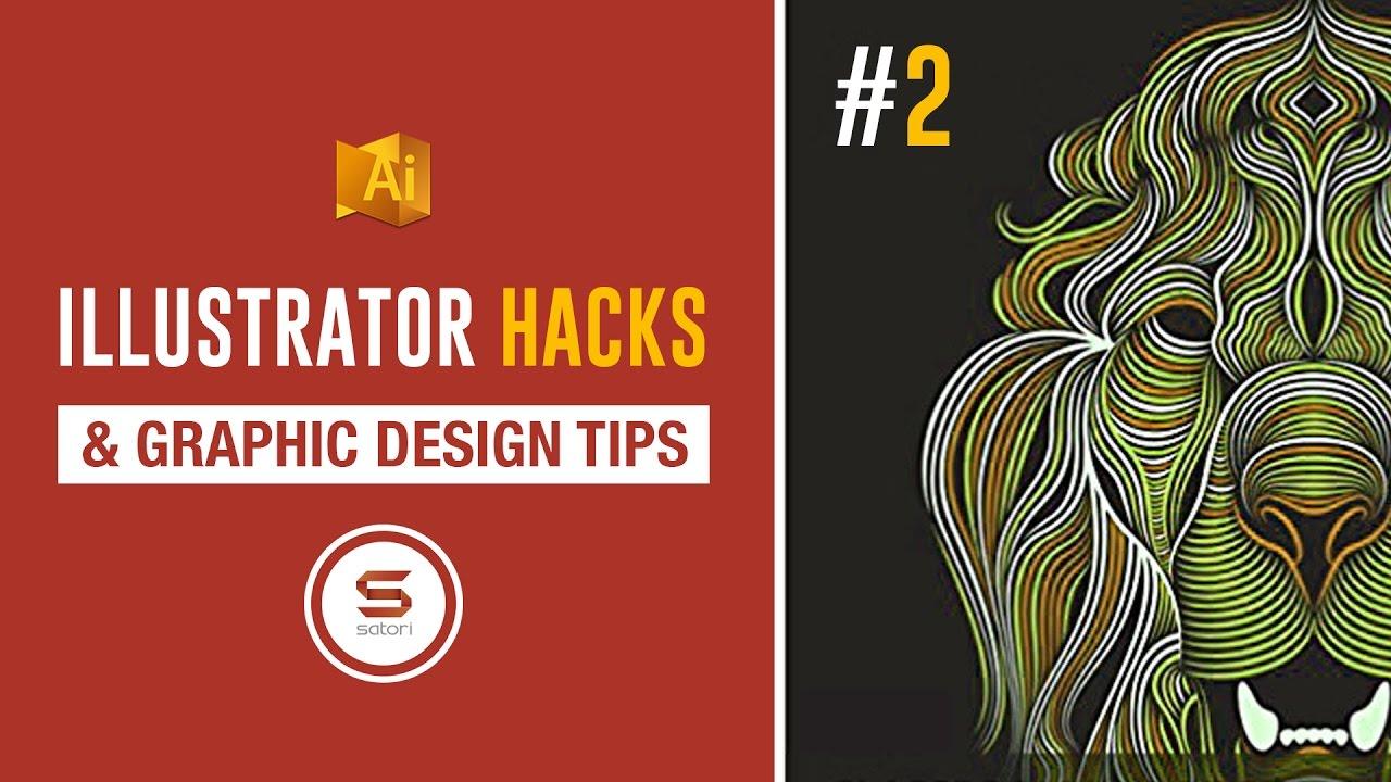 Illustrator Tutorials 35 Fresh and Useful Adobe