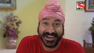 Taarak Mehta Ka Ooltah Chashmah - Episode 657