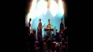 Watch Mumm-ra The Sick Deal video
