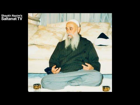 Ilahi Anta Maqsudi- Ilahi Anta Maqsudi-إلهي أنت مقصودي