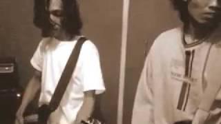 Watch Silverchair No Association video