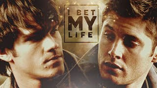 download musica I Bet my Life Sam & Dean