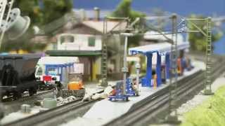 M Rklin Start Up Hd Deutsch